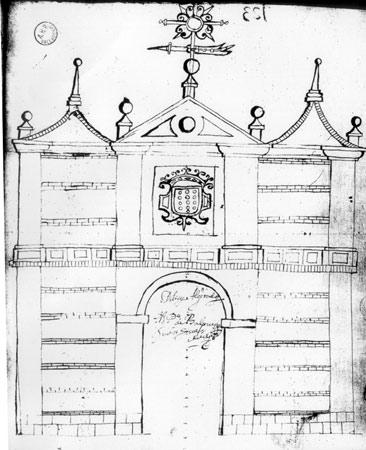 fabrica puerta portugal: